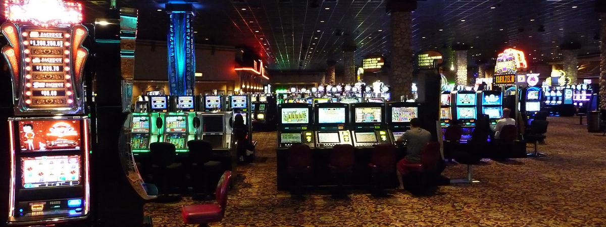2758 lcb 663k mh iky 2 casino