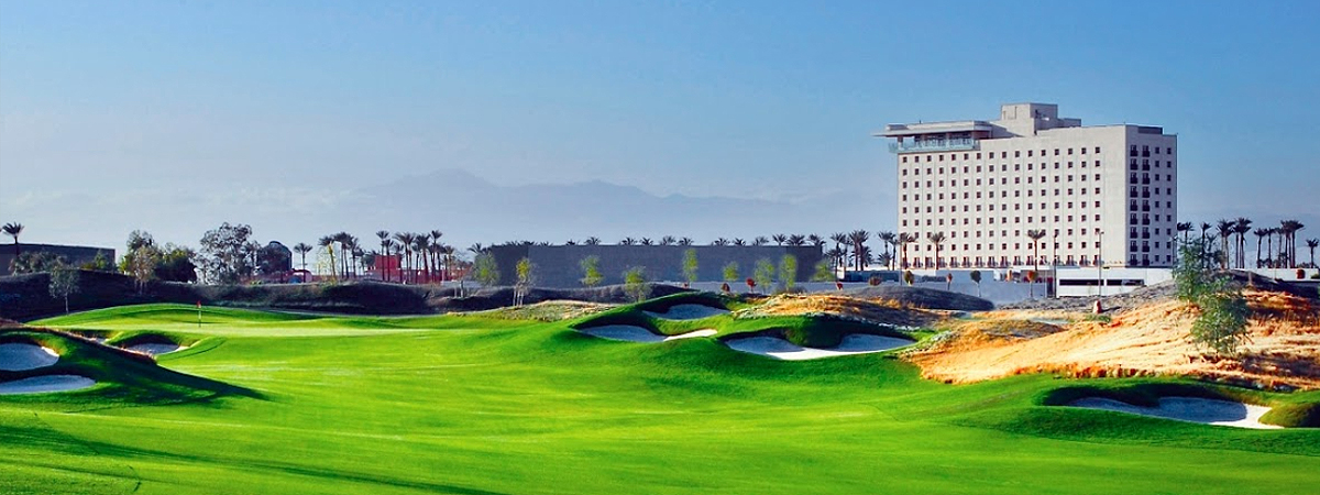 2780 lcb 513k 0q wmq 1 hotel and golf