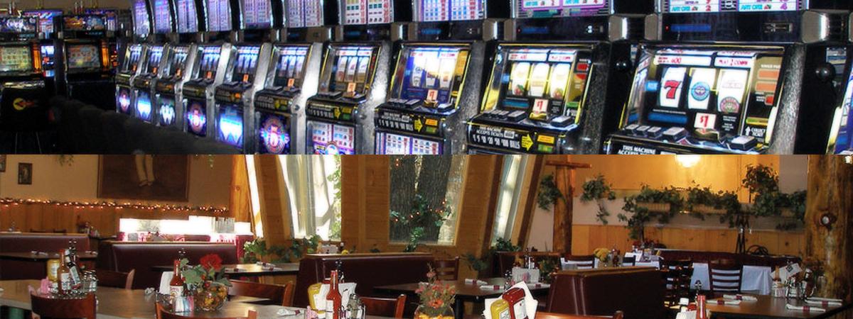 2538 lcb 627k ca ots broken arrow restaurant