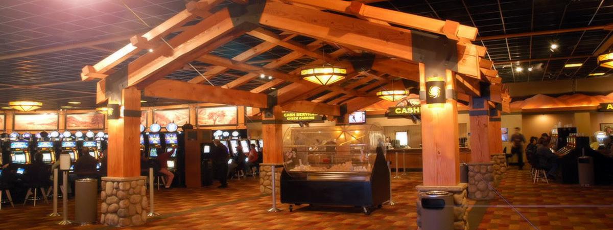 2816 lcb 591k vz bgu 3 interior casino lodge