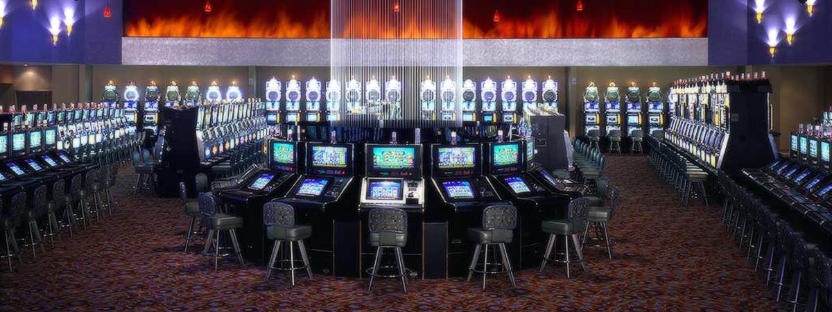 2549 lcb 589k wv ac8 4 slots hall