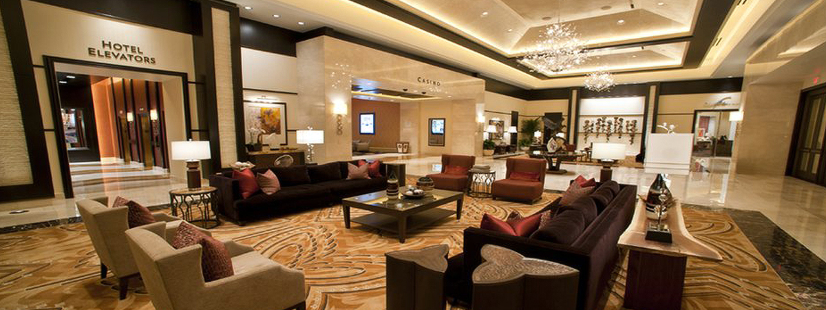 2792 lcb 548k b0  elevators casino entrances