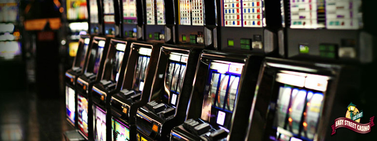 3424 lcb 210k up cau 3 slots