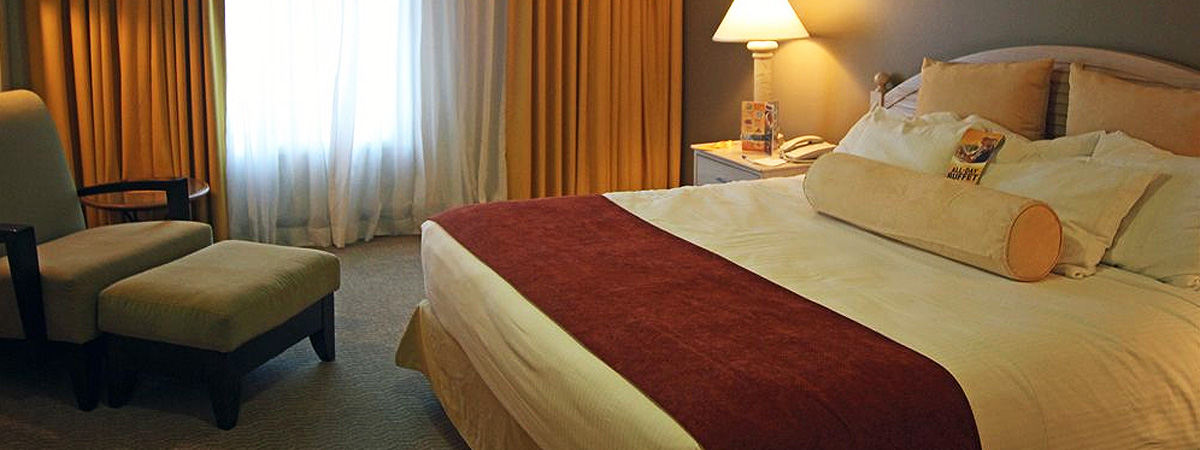 3388 lcb 178k rs iv7 4 bedroom