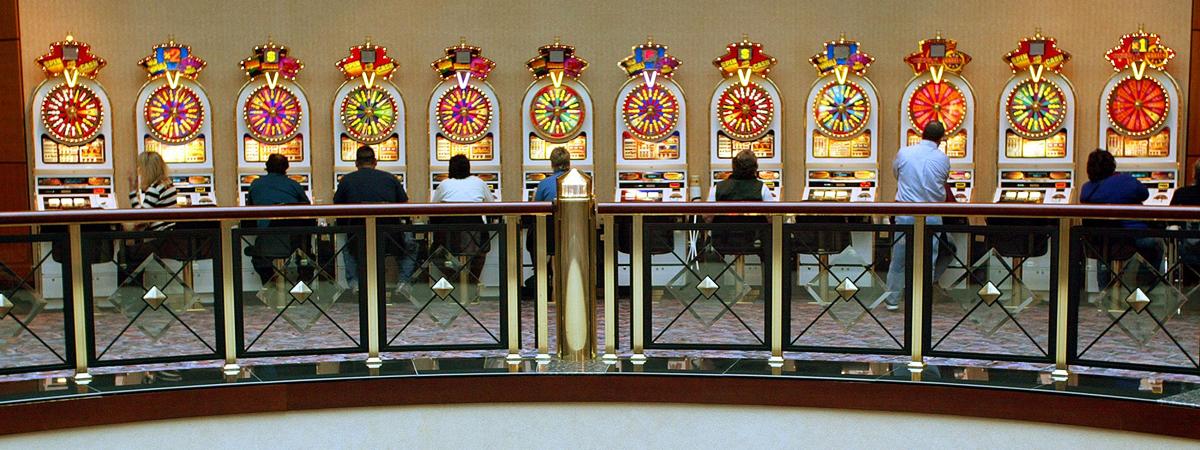 3949 lcb 881k gp wfm 3 casino