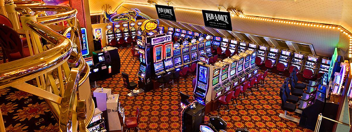 4451 lcb 1053k 0o ame 2 casino slots