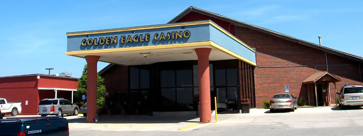 3876 lcb 553k on 3pz golden eagle casino