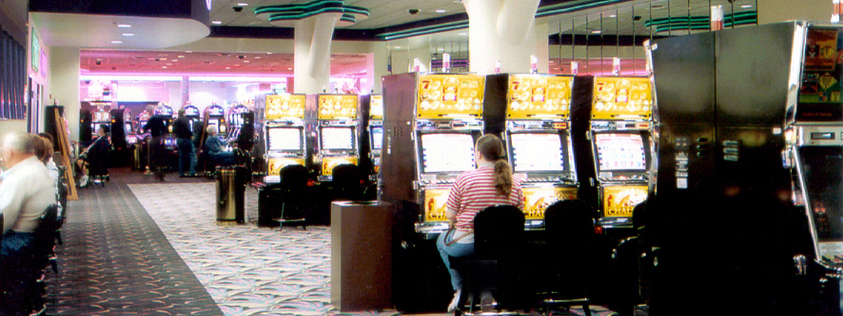 3912 lcb 784k 9n jkp 4 casino bingo hall