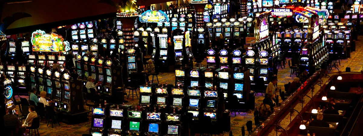 4156 lcb 784k 5p naj 2 casino