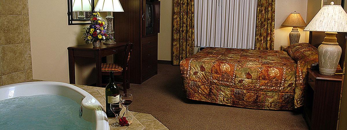 3915 lcb 719k nt zjw 7 hotel