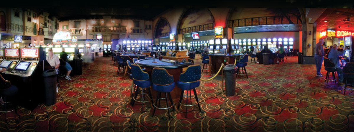 3945 lcb 649k 0p hm4 3 casino