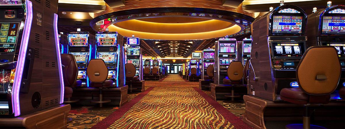 3627 lcb 778k lk 8cq 2 casino