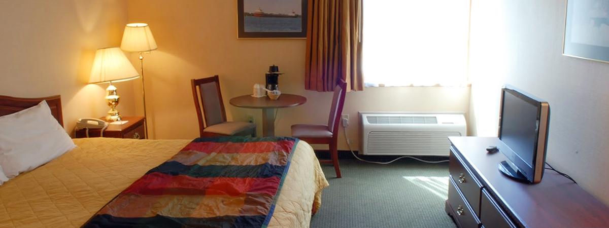 4147 lcb 440k td ftq 2 hotel room