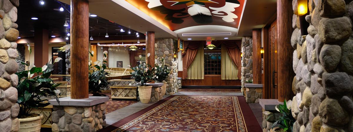 4161 lcb 692k oh 8vz 3 lobby
