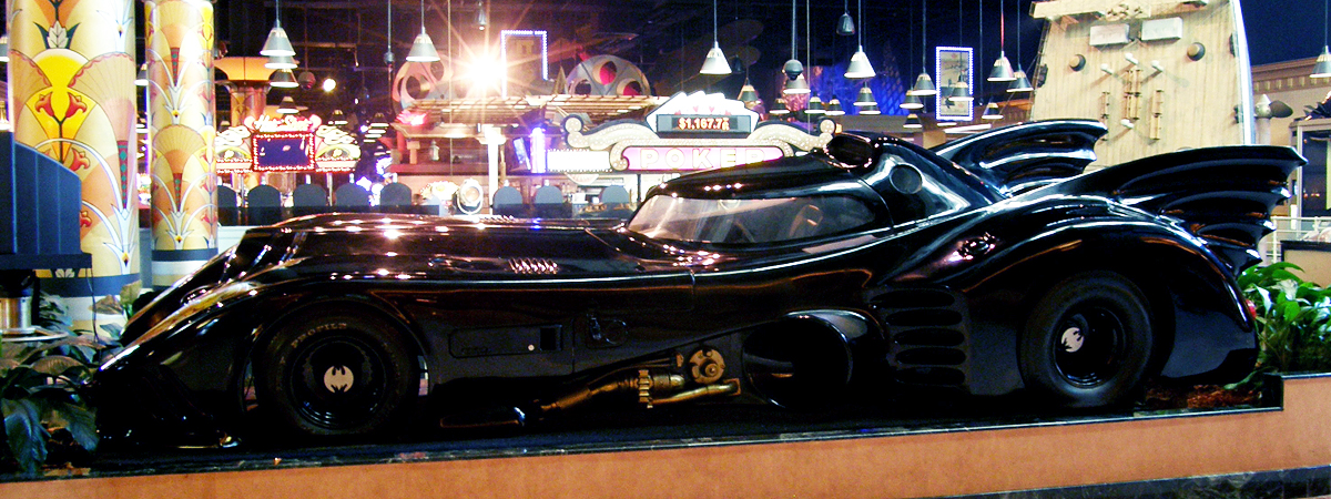 4345 lcb 815k 8y t8k 4 bat mobile