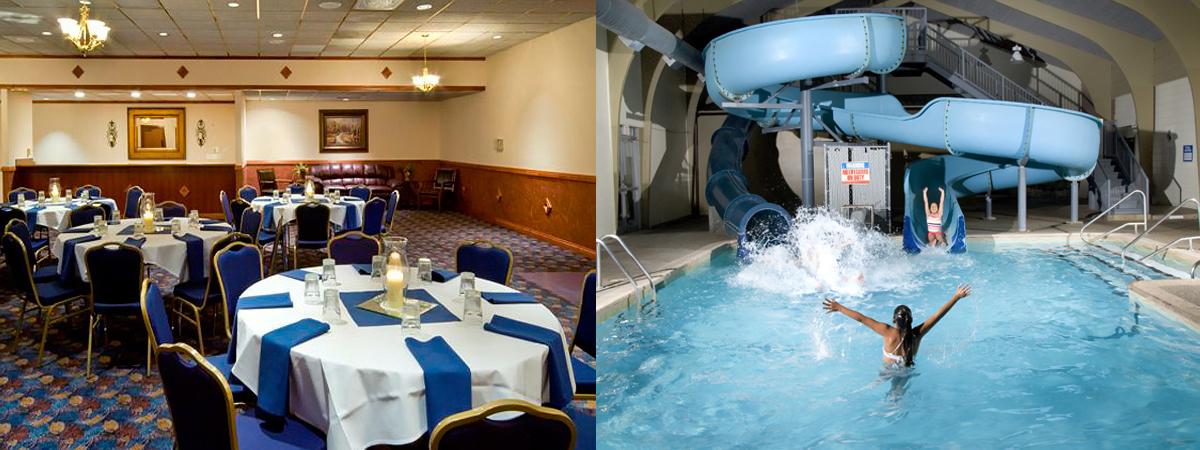 3506 lcb 600k kn rbd 2 dining pool