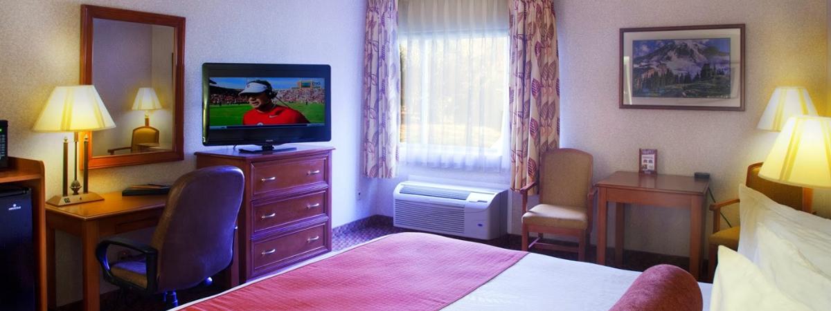 3335 lcb 416k xq ww8 2 hotel room