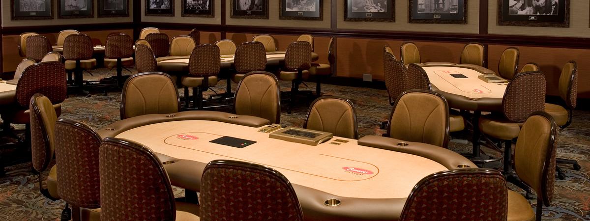 3031 lcb 571k zi m58 2 poker room