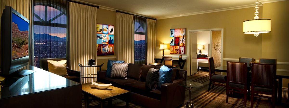 3034 lcb 459k 72 a0m 2 hotel room