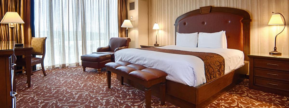 4432 lcb 591k nz 8gk 4 guestroom
