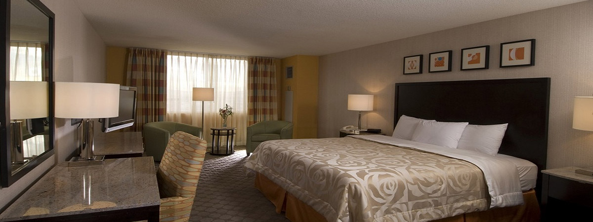 3055 lcb 139k fu mfq 2 hotel suite