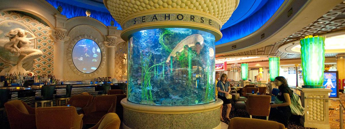 3038 lcb 670k ax bwa 2 seahorse restaurant