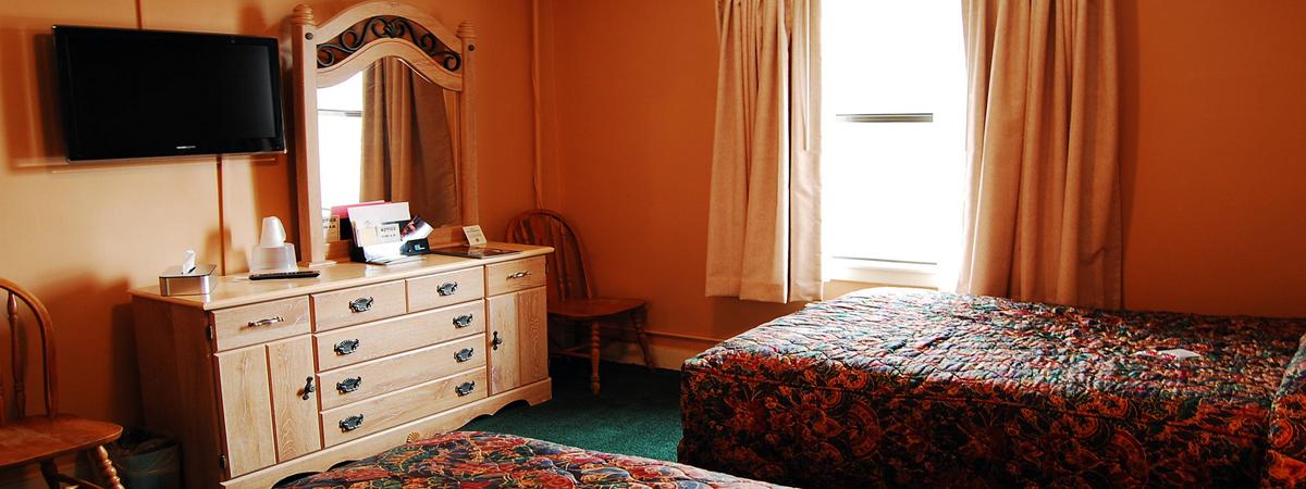 2624 lcb 516k jz zwo 2 bedroom