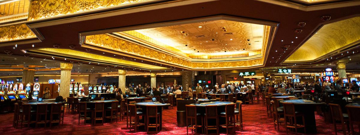 3153 lcb 691k ok 4zn 3 casino