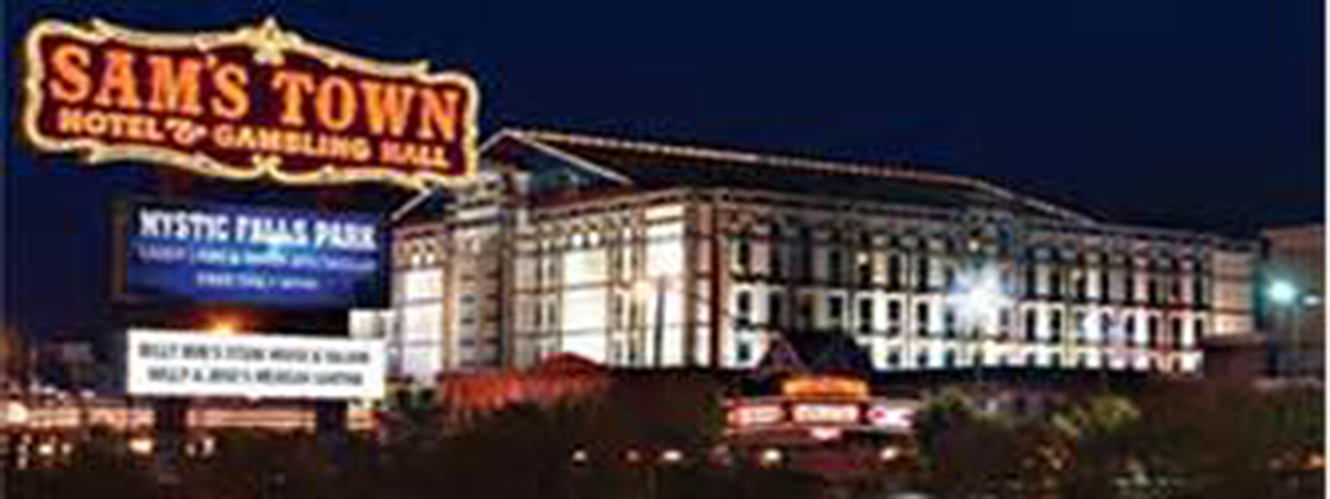 Sams town hotel and gambling free online casino games cards