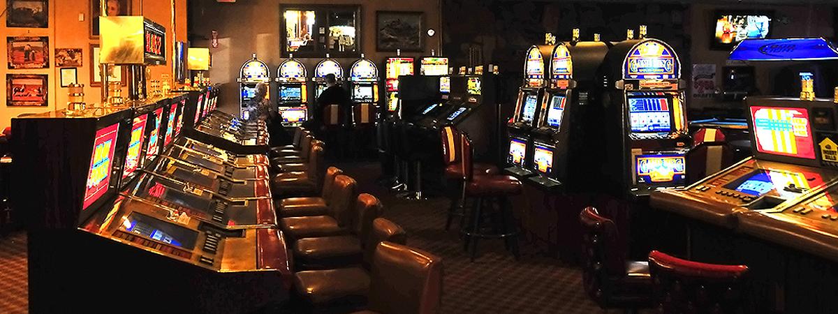 2678 lcb 664k 8r 2wp 2 casino