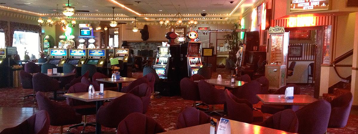 2593 lcb 692k dd 539 3 casino