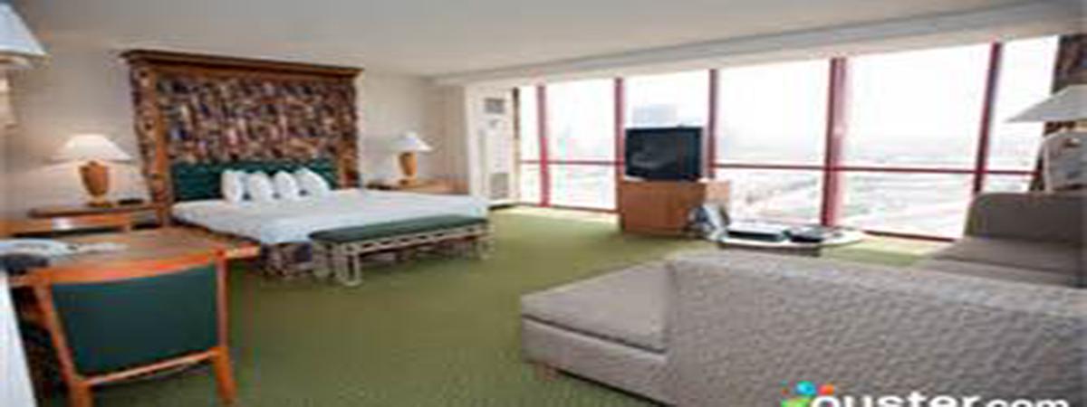 2014 lcb 472k u4 ohb hotel room