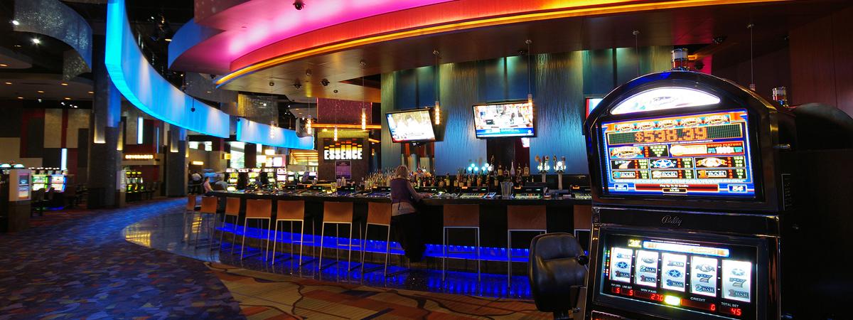 3967 lcb 881k ne 9ma 5 casino bar