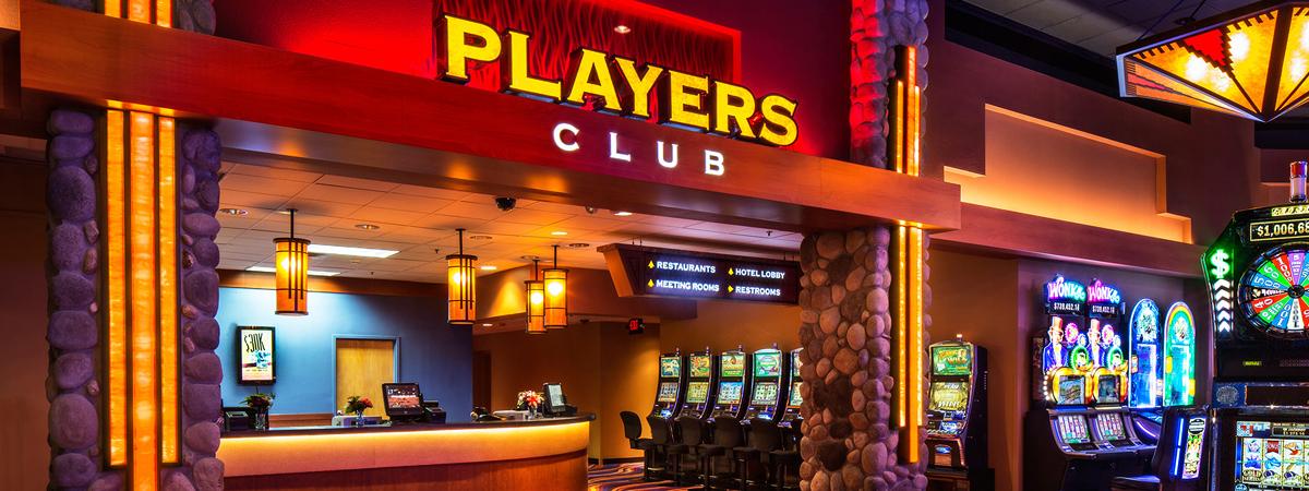 4036 lcb 707k tj xbq 1 players club