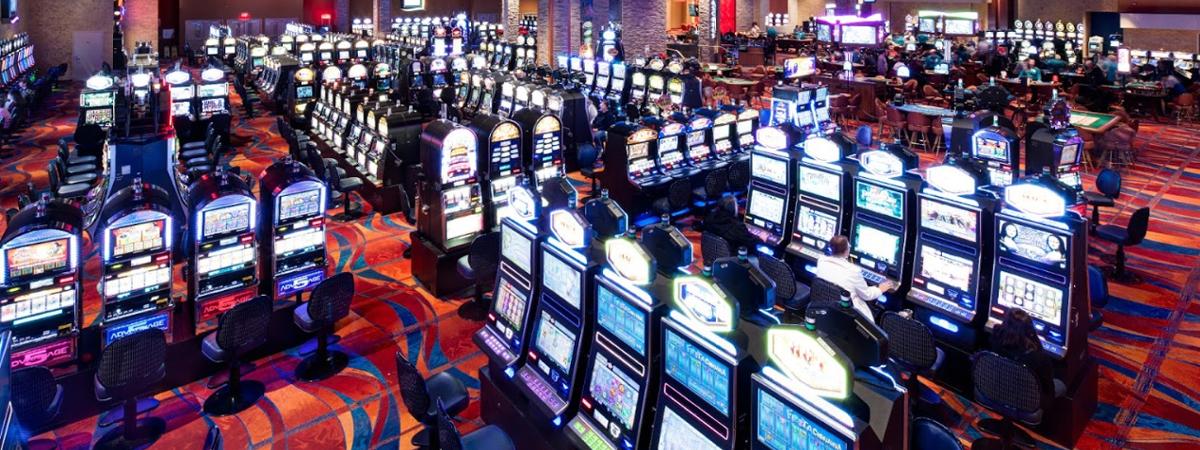 3703 lcb 783k dd cff 2 casino slots