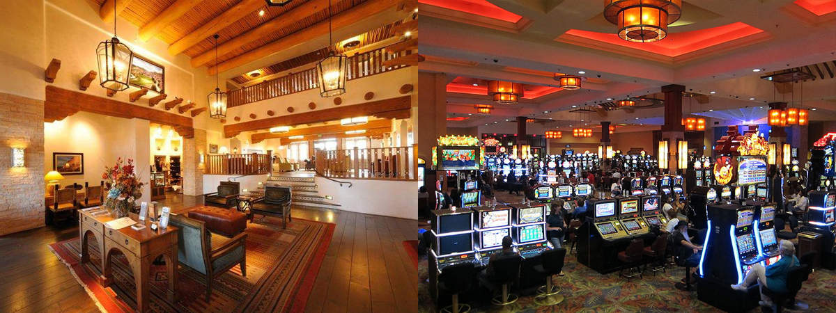 4224 lcb 710k wa hy 4 interiors casino slots