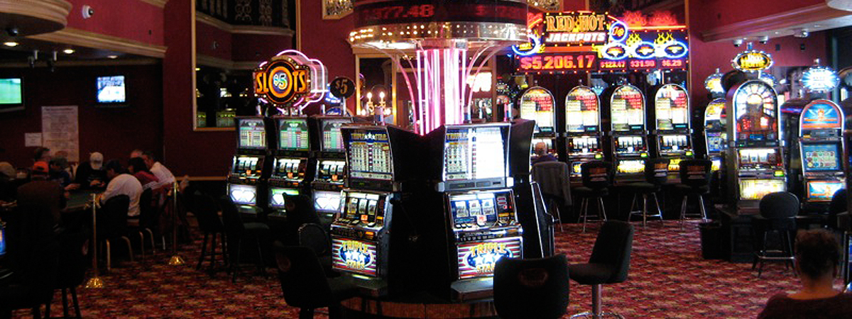 3576 lcb 655k jk yog 4 casino