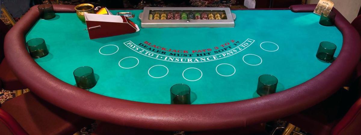 3569 lcb 395k xg tvl 4 blackjack