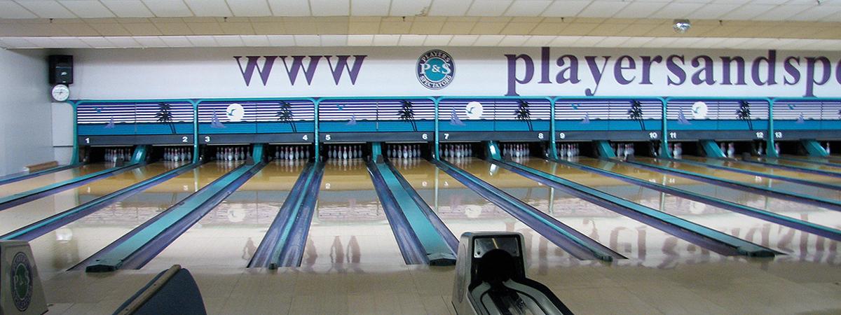 3836 lcb 693k xg kxm 1 interior bowling
