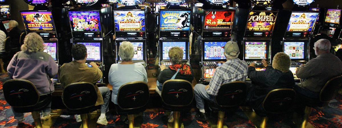 3550 lcb 637k 8b owb 2 casino slots