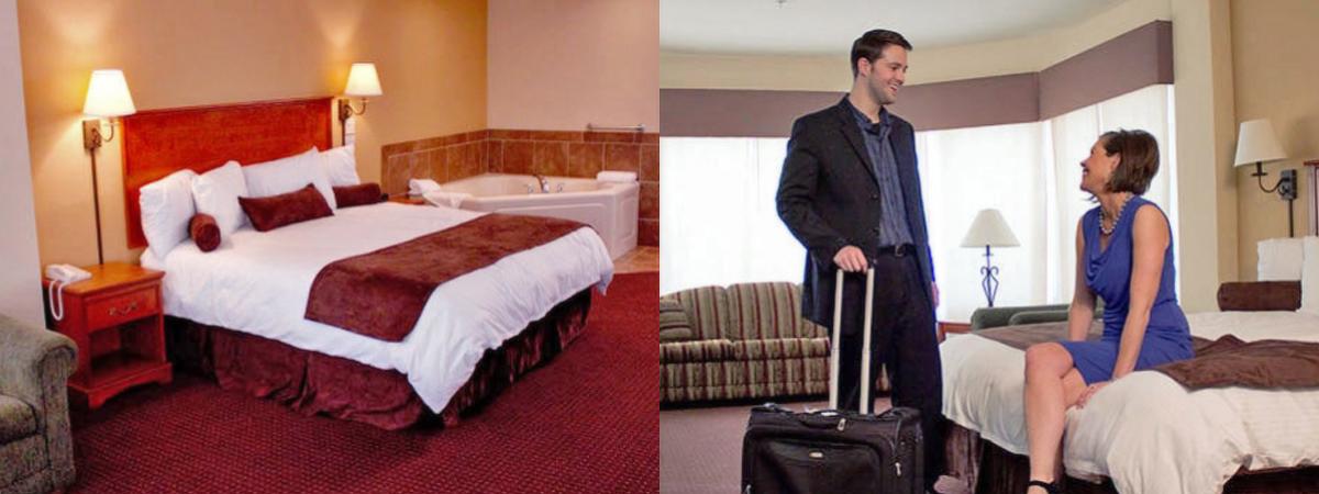 4380 lcb 423k qy mnk 4 hotel