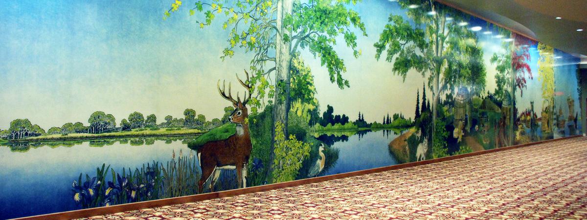 4367 lcb 797k zg 3gv 3 interior wallpaper