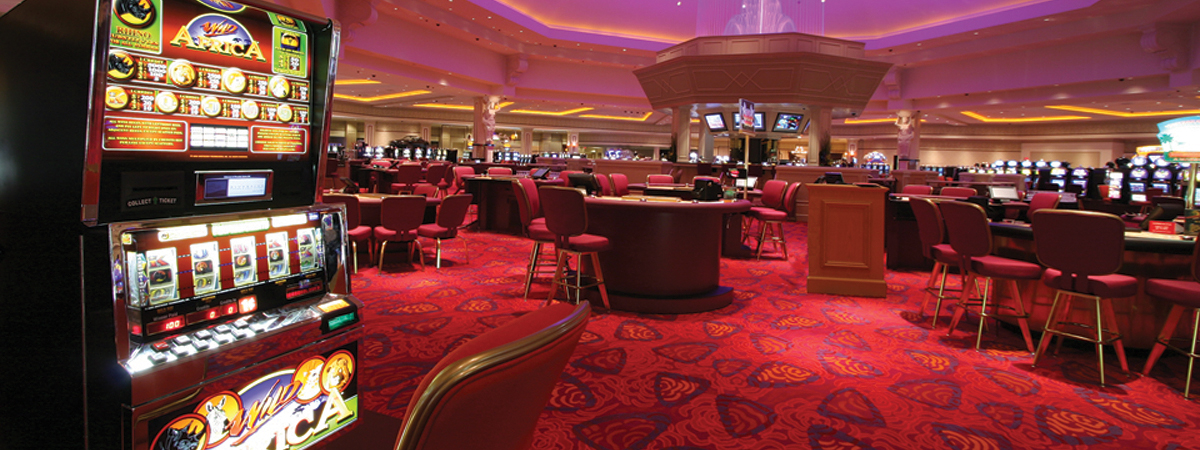 4133 lcb 657k xa hp2 3 casino slots