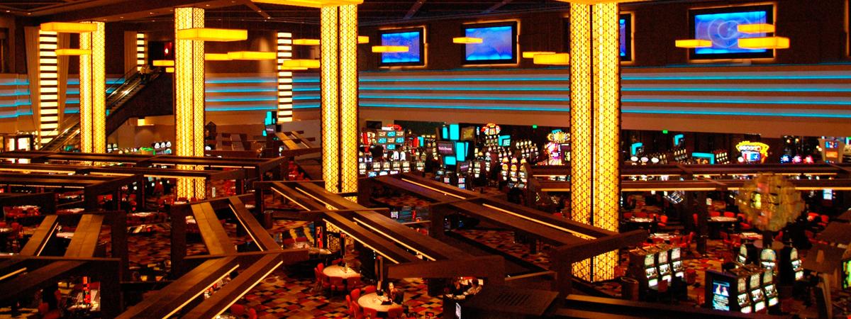 3181 lcb 825k fb khu 3 casino