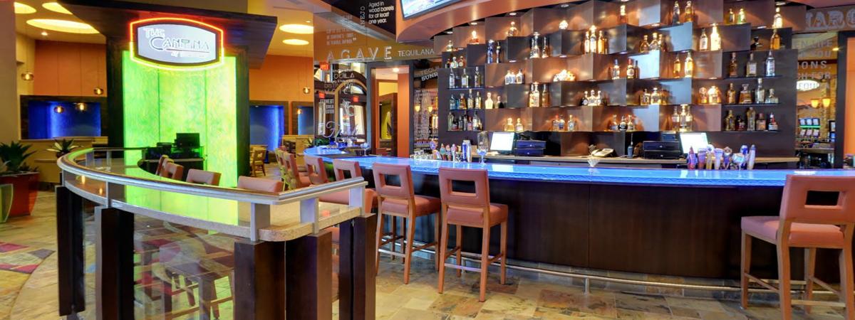 3768 lcb 553k jj 4k 4 the cantina lounge bar