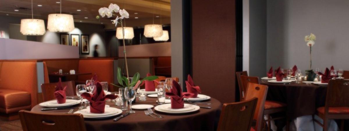 4374 lcb 351k tg zvo 2 fine dining