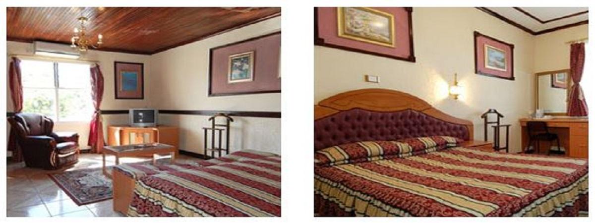 2004 lcb 160k y2 rz5 hotel rooms