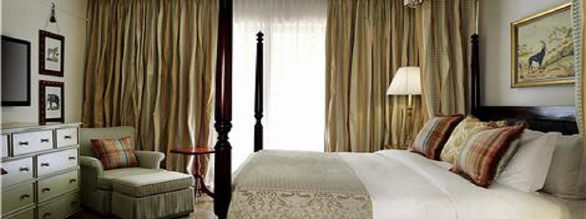2009 lcb 127k qz 5ci hotel room