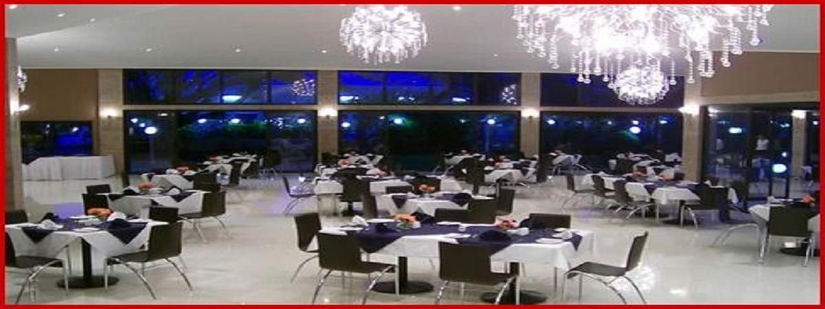 2000 lcb 156k vn zg5 dining