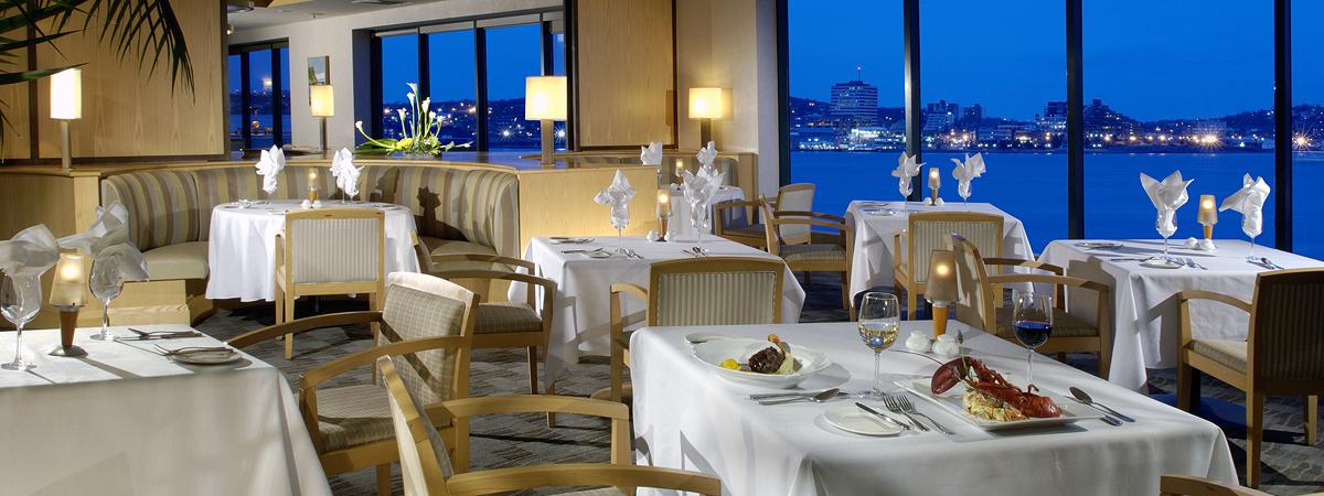 2390 lcb 588k lh rbourfront hotel restaurant